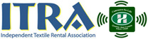 Independent Textile Rental Association