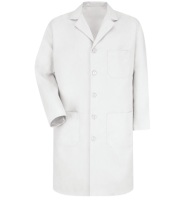 kp14wh-lab-coat