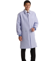 mdt04680-lab-coat